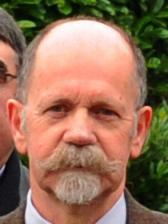 Monsieur Hervé Cosme