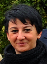 Madame Elisabeth Forte