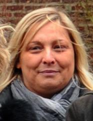 Madame Carole Dumillon