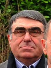 Monsieur Noël Loire