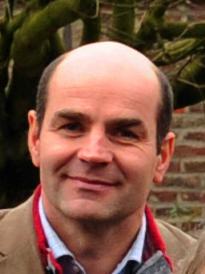 Monsieur Grégoire Langlois Meurinne